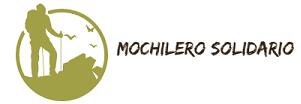 Mochilero Solidario